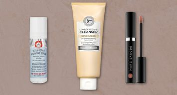 11 Products That are Half Off at SEPHORA This Week