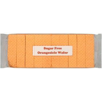 Voortman Cookies Voortman Sugar Free Orangesicle Wafers, 10.6 oz