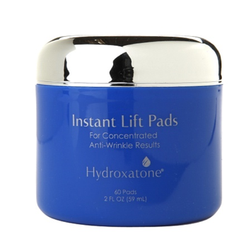 Hydroxatone Instant Lift Pads