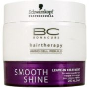 Schwarzkopf BC Leave In Treatment 200ml