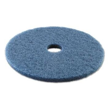 Standard Scrubbing Floor Pads, 20