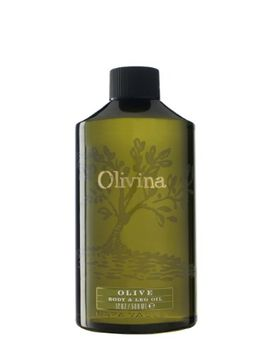 Olivina Body and Leg Oil