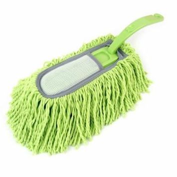 DRI Microfiber Cleaning Duster (Set of 4)