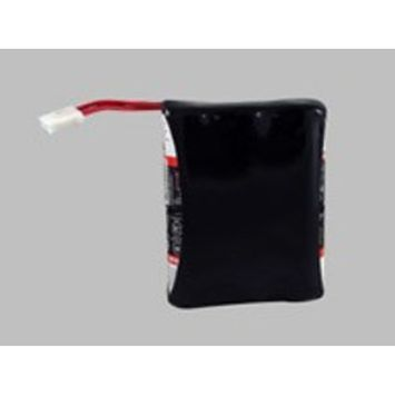 Replacement for PHILIPS M1400 DEFIBRILLATOR BATTERY