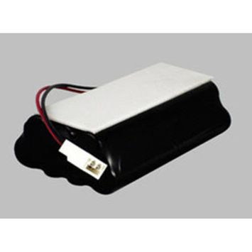 Replacement for 5834-BATTERY 16.8 VOLT / .70AH MEDICAL BATTERY