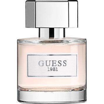 Perfumes I can wear to work by Ashley C.