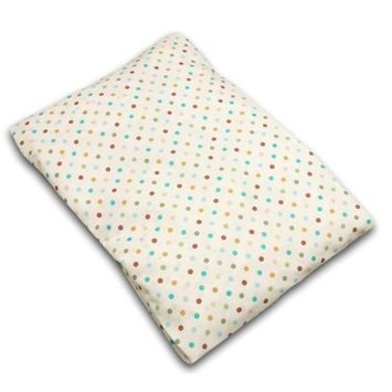 NoJo Jungle Tales Crib Sheet (Discontinued by Manufacturer)