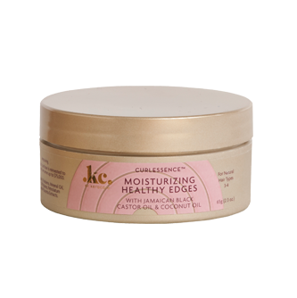 KeraCare® Moisturizing Healthy Edges