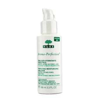 Nuxe Aroma Perfection Perfecting Moisturizing Emulsion 100ml/3.3oz