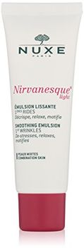 NUXE Nirvanesque Light 1st Wrinkles Smoothing Emulsion