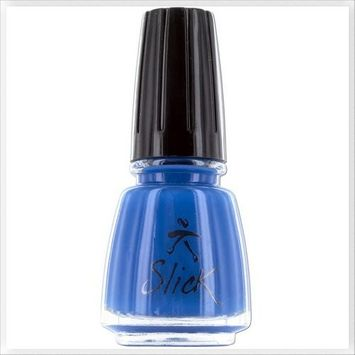 #97 Bleu De France - Nail Polish Color Collection by Slick