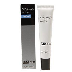 PCA Skin C & E Strength
