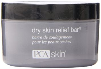 PCA Skin Dry Skin Relief Bar (Phaze 10)