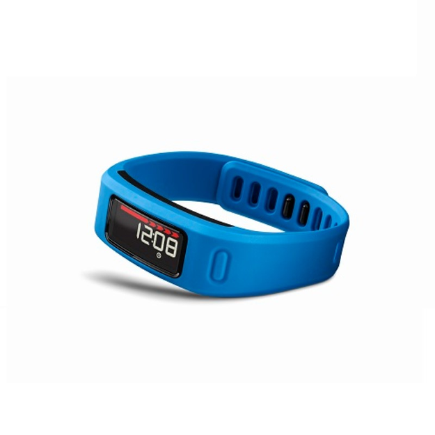 Garmin GARMIN Vivofit Activity Band