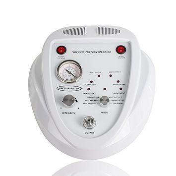 Pevor Multifunctional Breast Enlargement Vacuum Therapy Breast Body Enlarge Enhance Massager Body Shape Breast Beauty Machine Skin Rejuvenation