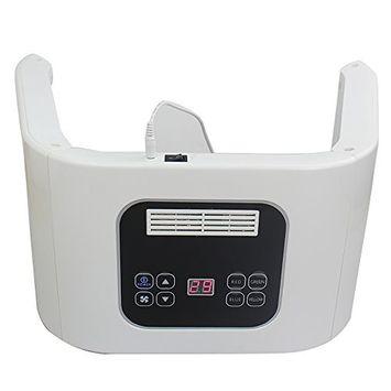 Pevor PDT 7 LED Light Photodynamic Skin Care Rejuvenation Photon Facial Body Therapy