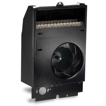 Cadet Com-Pak Plus Series Space Heater, 1000W at 120V