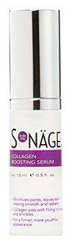 Sonage Collagen Boosting Serum