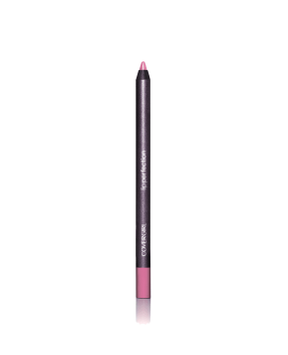 COVERGIRL LipPerfection™ Lipliner