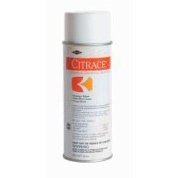 Citrus Air Fragrance and Odor Eliminator 12 Count Case