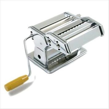 NORPRO 1049 Pasta Machine