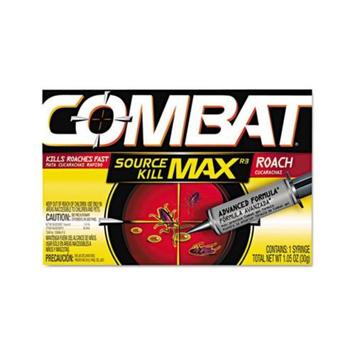Combat Source Kill Max Roach Killing Gel DPR51963