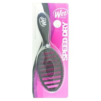 Wet Brush Speed dry - Black