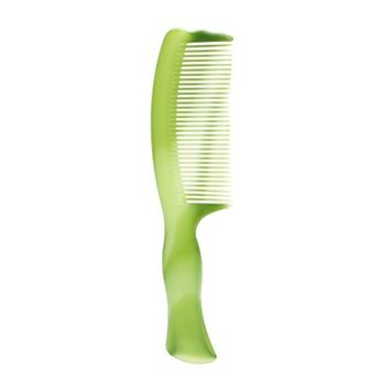 EA-STONE Professional Conditioning Hair Comb, Ultra Smooth Handle Hairdressing Anti-static Salon Health Care (8#)