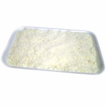 Deli Fresh Greek Kefalotiri Cheese, GRATED, approx. 8oz (.5lb)