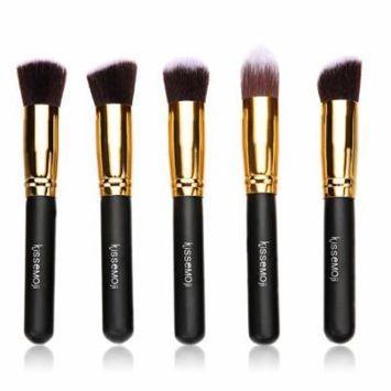 Clearance Cosmetics Foundation Brush Makeup Brush Set OCTAP