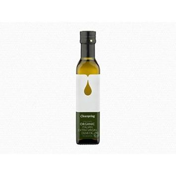 Organic Extra Virgin Olive Oil (250ml) by Biona