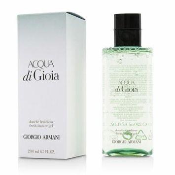 Acqua Di Gioia Fresh Shower Gel-200ml/6.7oz