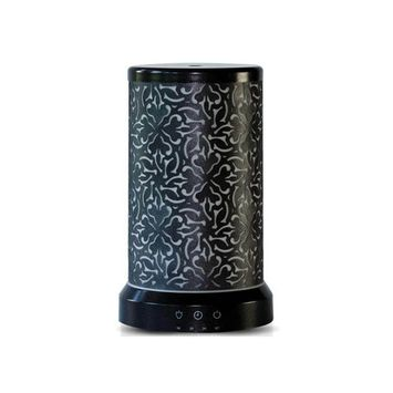 Nature's Remedy Essential Oil Diffuser Lux Savannah