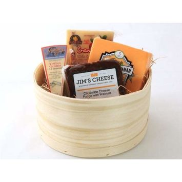 Best Sellers Sampler Gift Basket