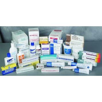 Zinc Oxide Ointment ( ZINC OXIDE OIN 1LB JAR ) 12 Each / Case