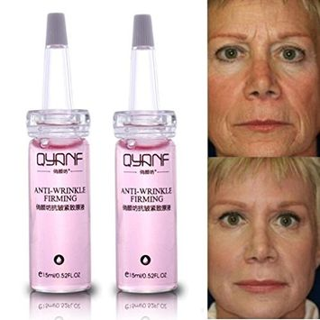 Compact Toner Face Skin Essence Freshness Nourrisant facial Firming Pore Strong The Best Anti-Aging Anti Wrinkle New Face Whitening Serum Skin Care