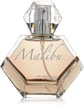 Pamela Anderson Malibu Night Eau de Parfum