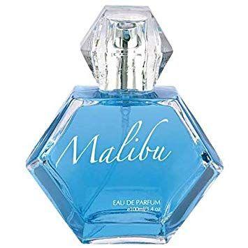 Pamela Anderson Malibu Eau de Parfum
