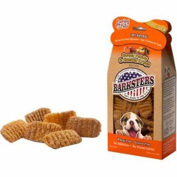 Loving Pets Barksters Dog Treat