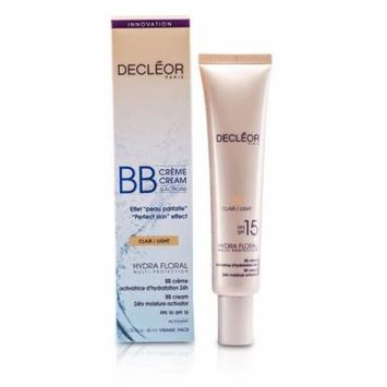 Hydra Floral BB Cream SPF15 - Light-40ml/1.35oz