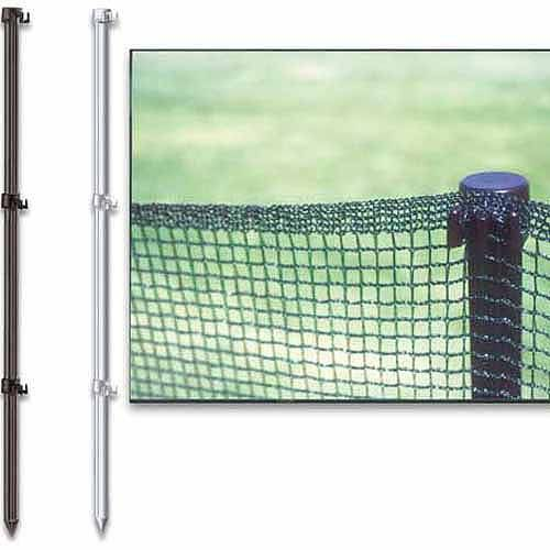 """Markers Inc Smart Poles Only 60"""" - 16/set"""