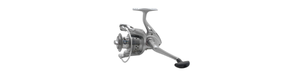 Shakespeare Fishing Tackle Div Shakespeare Contender Spinning Fishing Reel - Size 35