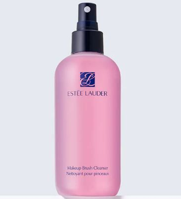 Estée Lauder Makeup Brush Cleanser