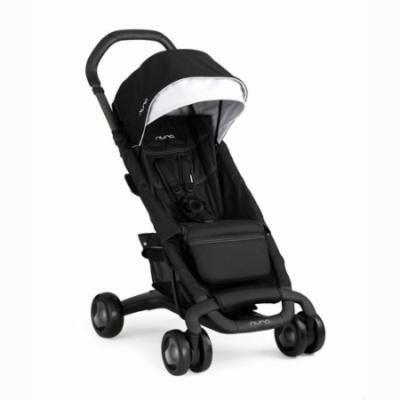 Nuna PEPP Stroller Baby Stroller, Night Reviews 2020