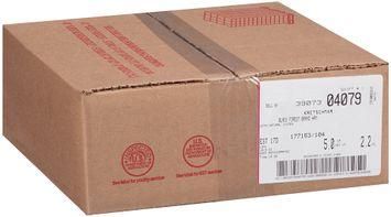 Kretschmar® Presliced Black Forest Brand Ham