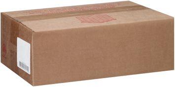Kretschmar® Sliced Brown Sugar Ham Pack