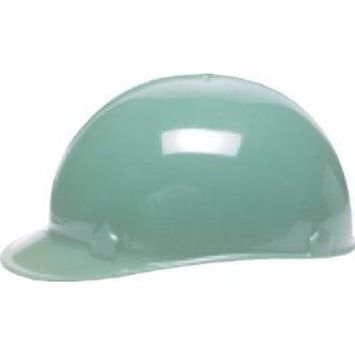 JACKSON SAFETY 14814 Bump Cap,Orange,Pinlock HDGR,PK12 G4117830