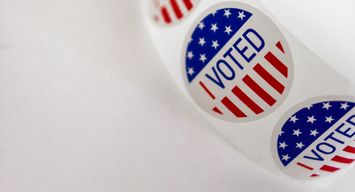 Intimidated by Voting? I Was Too