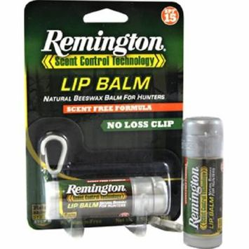 Bryson Industries Remington Lip Balm