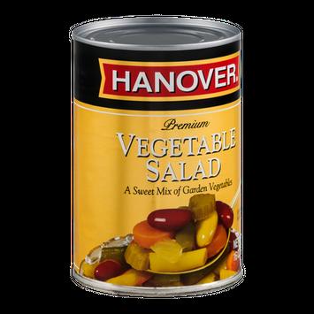 Hanover Premium Vegetable Salad